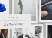 """H&M abrirá Barcelona tienda Other Stories"""""""