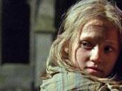 Críticas: 'Los miserables' (2012)