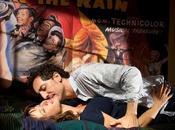 felicidad nunca viene sola', comedia romántica puro estilo francés