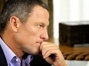 Lance Armstrong puede ganar siete Tours doparse'