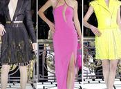 Haute Couture SS13: Atelier Versace