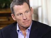 escándalo Lance Armstrong será llevado cine