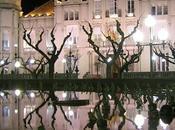 Viaje Huesca. Elena, nuestra embajadora Aragón