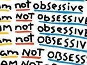 T.O.C.A.: Trastorno obsesivo compulisvo absurdo