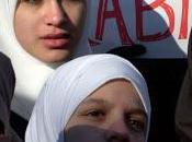 Estatuto mujer Islám Derechos