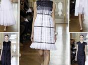 Haute Couture SS13: Christophe Josse, Iris Herpen&Maurizio; Galante