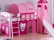 Nueva tienda Caballeros princesas