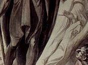 'Tiresias, transexual profeta capricho divino' Referentes LGTB mitología clásica