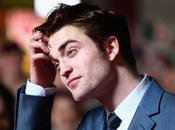 amigos Robert Pattinson apoyan ruptura Kristen Stewart