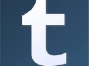 sitios sociales populares Latinoamérica
