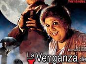 venganza Vamp (Álvaro Sáenz Heredia, 2.010)