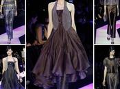Haute Couture SS13: Armani Privé