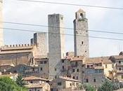 Gimignano