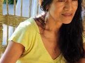 "Entrevista autora ""Uixtocíhualt simbolismo sagrado sal"", Blanca Solares."
