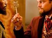 Tarantino vuelve