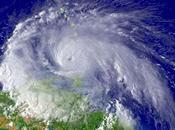 ¿Sabías huracanes emiten ondas sonido? estudio puede ayudar mejorar pronósticos