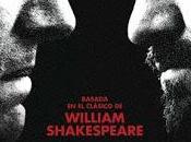'Coriolanus', film inspirado clásico Shakespeare