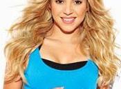 Shakira autonomía paciente