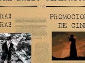 Promociones Cine enero