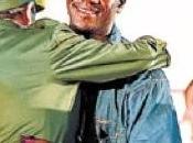 Cuba vuelve abrazar duque contreras