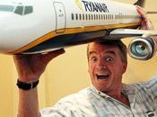Nadie compite contra Ryanair
