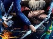 origen guardianes, nuevo cuento navidad