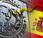 confirma contracción prevista Gobierno España