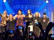 nuevo Nightwish