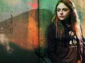 "Dakota Fanning suma ""The Last Robin Hood"""