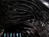 Aliens: Colonial Marines, cada cerca