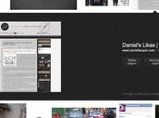 Google actualiza diseño resultados búsqueda imágenes
