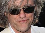 Personas dejan huella III: Geldof.