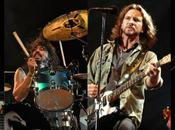 Esta noche: Concert Sandy Relief