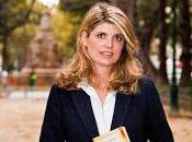 Entrevista Marta Querol
