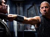 Nueva foto 'Riddick' Regresan Necróferos