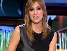 Intermedio 23/1/2013