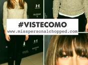 VISTE COMO: Jessica Biel Oscar Renta 20€!