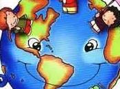 Reflexionar, Rechazar, Reducir, Reutilizar, Reciclar, Redistribuir Reclamar