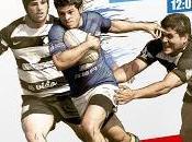 Previa jornada rugby enero