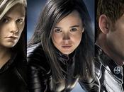 Tres regresos para 'X-Men: Days Future Past'