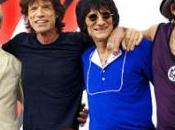 Liderazgo Rock; estilo Jagger
