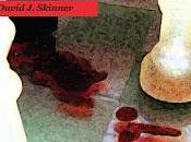 Reseña: crímenes ajedrez