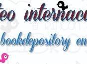 Sorteo Internacional: BookDepository