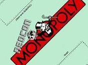 juego Monopoly contra crisis pobreza Charles Darrow