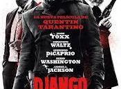 Django. muda.