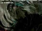 EATER:Antología Z-Sides