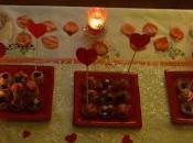 Regalos Valentín poco dinero mucho amor