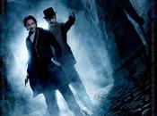 Sherlock Holmes: Juego sombras (Guy Ritchie, 2.011)