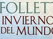 Invierno Mundo Follett, cortesía PriceMinister.
