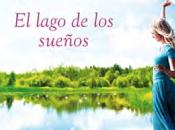 lago sueños Lisa Kleypas